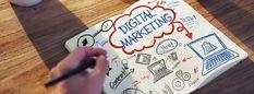 💻 Franquias de marketing digital e Internet ganham cada vez mais espaço no Brasil. Veja neste artigo a análise do setor de franquias de marketing digital.