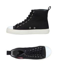 MOSCHINO SNEAKERS. #moschino #shoes #
