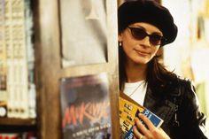Notting Hill, 1999、ノッティングヒルの恋人