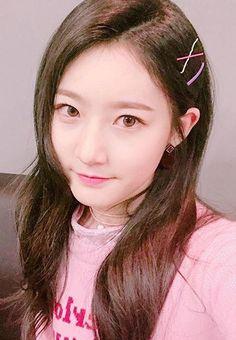 Female Character Inspiration, Child Actors, Korean Celebrities, Korean Actresses, Kpop Girls, Make Me Smile, Kdrama, Idol, Beauty