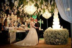 noiva-do-dia-casamento-em-brasilia-neymar-sinicio-mayara (44)