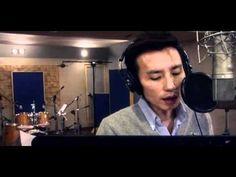 2010 월간 윤종신 - 빈 고백 (Vocal : 유희열)