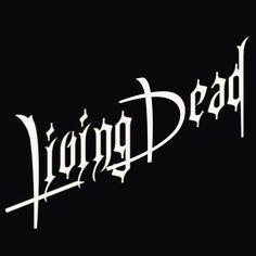 """Cresta Metálica Producciones » Living Dead lanzamiento de su nuevo sencillo """"The Never Ending Dreams"""""""