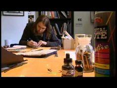 miso + ghostpatrol ABC documentary (2/3)