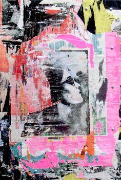 """"""" Dust Is Everywhere """" 80 x 118 cm Zar"""
