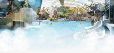 Spaß für die ganze Familie im EurothermenResort Bad Schallerbach