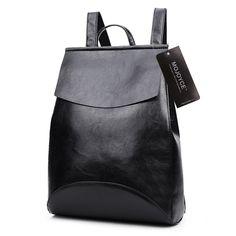 Результат изображение для женский рюкзак кожаный купить