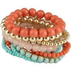 bracelets ❤ liked on Polyvore featuring jewelry, bracelets, accessories, pulseiras, pulseras, bracelet jewelry et bracelet bangle