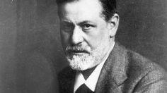 """""""O caráter de um homem é formado pelas pessoas que escolheu para conviver."""" Sigmund Freud – Neurologista e Fundador da Psicanálise ► LEIA OUTRAS CITAÇÕES de SIGMUND FREUD"""