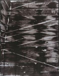 """O Instituto Tomie Ohtake recebe a exposição """"SAL"""", do fotógrafo Ricardo Hantzschel, com uma série de imagens que retrata o processo de extração manual de sal realizado na região dos lagos no Rio de Janeiro."""