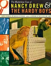 Great Classic Mystery Books