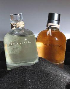 Bottega Veneta Bottega Veneta for women Pictures