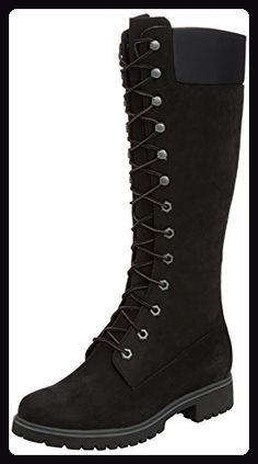 402824e2658bec Timberland Women s Premium FTW Women s Premium 14in WP Boot