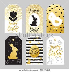http://www.shutterstock.com/ru/s/Badge Easter symbol/search-vectors.html?page=2  Lettering and Easter symbols
