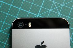 Apple Patents Optical Image Stabilization For Higher Resolution iPhone Pics   TechCrunch