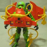 The Centurions toys tied-in with the TV show which was first released in they included Jake Rockwell, Ace McCloud, Max Ray and the evil Doc Terror. 1980s Toys, Retro Toys, Vintage Toys, Gi Joe, The Centurions, Kenner Toys, Modern Toys, Ol Days, Childhood Toys