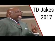 """""""If You Can Give It Up, You Can Have It All."""" 