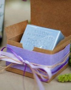 element de deco savon de marseille