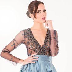 Editorial: The law of beauty Modelo: @marsegir  Fotógrafo: @ciberchinito . . #wedding #makeup #waterproofmakeup #maquillajenovia #weddingmakeup #weddinginspiration #tendencias #inspiracion #editorial #boda #novia #instamakeup #cosmetic #cosmetics #fashion #eyeshadow #lipstick #gloss #mascara #palettes #eyeliner #lip #lips #tar http://ameritrustshield.com/ipost/1541189413881751531/?code=BVjZ5s6A6fr
