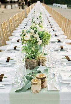 Australia wedding from mr edwards photography and design 15 great ideas for wedding table junglespirit Choice Image