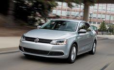 Volkswagen Jetta approved - http://autotras.com