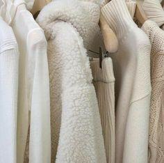 white aesthetic coconut aesthetic white coconut milk milky light soft snow japanese korean clothing cafe minimalistic grunge aesthetic aesthetics r o s i e Fashion Models, Brown Aesthetic, Cream Aesthetic, Cozy Aesthetic, Aesthetic Outfit, Japanese Aesthetic, Cancer Rising, Winter House, The Magicians