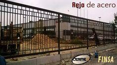 Utilizando la más alta tecnología en la transformación y elaboración de nuestros productos. www.cermex.mx #EstructurasMetalicas #Techos #Muros #Fachadas #Elevadores #Puentes - #EscalerasMetalicas #Barandales #EstructurasMetalicasEnMonterrey