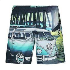Womens Clothing Stores, Plus Size Womens Clothing, Summer Shorts, Swim Shorts, Plus Size Tunic Dress, Tunic Dresses, Seaside Beach, Mens Gear, Men Beach