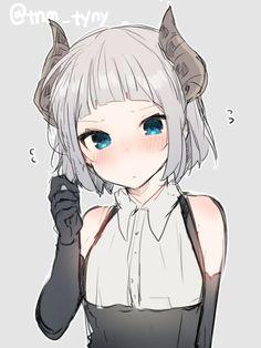 #anime #girl #kawaii #art #anime_art #animeart #art #anime_art #animeart #loli