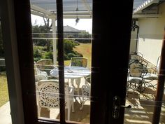 Burglar Bars, Picture Show, Windows, Pictures, Photos, Grimm, Ramen, Window