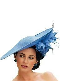 Millinery Hats, Fascinator Hats, Fascinators, Headpieces, Wedding Hats, Headpiece Wedding, Tea Hats, Flapper Hat, Church Hats
