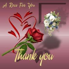 A Rose For You... thank-you-71.jpg (350×350)