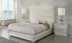 DUPEN will exhibit at EspritMeuble 2016 its latests memory foam mattresses and contemporary furniture for dining and living rooms and bedrooms. Girl Bedroom Designs, Girls Bedroom, Contemporary Interior Design, Contemporary Furniture, Pretty Bedroom, Rustic Chic, Bedroom Furniture, Interior Decorating, Decoration