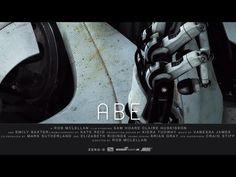 ▶ ABE - Short Film - YouTube