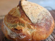 Greek Recipes, Bread, Cooking, Food, Kids, Kitchens, Kitchen, Recipes, Brot