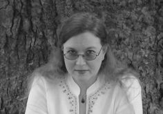 Sheila Englehart is the author of paranormal suspense, Warning Signs.  www.sheilaenglehart.com