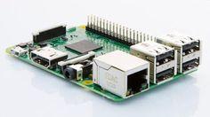 El trastero de IT: La Funcacion Rasberry Pi lo confirma: 10 millones ...
