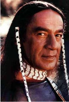 photos of actor Larry Sellers Native American Actors, Native American History, Native American Indians, American Art, Dr Quinn, Joe Lando, Westerns, Trail Of Tears, Jane Seymour