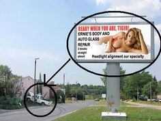 funny pictures signs - Google Search