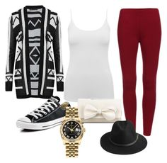 Designer Clothes, Shoes & Bags for Women Rolex, Valentino, Converse, Shoe Bag, Polyvore, Stuff To Buy, Shopping, Shoes, Collection