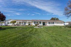 Luxury Equestrian EstateLivermore, alameda County, California