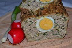 Romanian Food, Meatloaf, Food And Drink, Sweets, Kitchen, Cooking, Gummi Candy, Candy, Kitchens