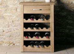 mobel oak wall rack cor07b. Mobel Oak Reversible Wall Rack - COR07B | BOOKCASES \u0026 SHELVING Pinterest Racks, Storage And Walls Cor07b