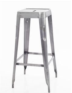 Carmöbel - Barhocker Modell: OWMHBESTIR00043 Preis: 95,80 € Verfügbarkeit: Lieferzeit ca. 10 Tage  Maße: 80x40x40 cm