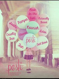 Perfectly Posh. You deserve to be pampered.  Link to order or join Posh: https://www.perfectlyposh.com/PoshwithFaith/  Contact me at:https://www.facebook.com/tweedle.kae
