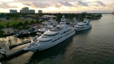 Pier 66 Marina Fort Lauderdale Fort Lauderdale, Florida, Boat, Photo And Video, Dinghy, The Florida, Boats, Ship