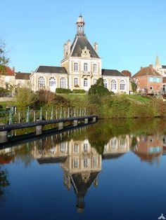 Long (Picardie)