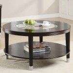 Coaster Furniture - Walker Coffee Table - 701328  SPECIAL PRICE: $384.16
