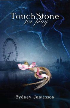 TouchStone for play (Story of Us) by Sydney Jamesson, http://www.amazon.com/dp/B00CW6FNXO/ref=cm_sw_r_pi_dp_CVb7sb159R0Y9