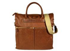 Felisi Bags&Belts